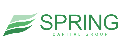 Spring Capital Group